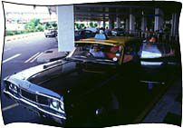 Singapore Taxis - http://www.singaporelodge.org/